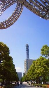 image/2010-05-18T14:39:421