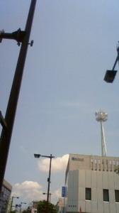 image/2010-06-11T12:17:281