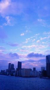 image/2010-08-12T18:23:19-1.jpg