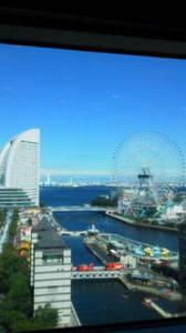 image/2010-09-25T13:43:00-1.jpg
